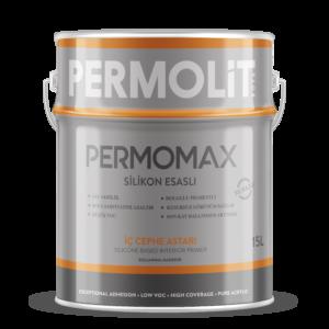 Permomax İç Cephe Astarı
