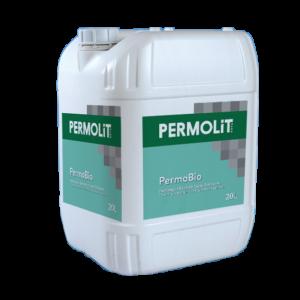 Permobio Temizleyici Biyolojik Yüzey Solüsyonu