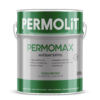 Permomax Antibakteriyel Tavan Boyası