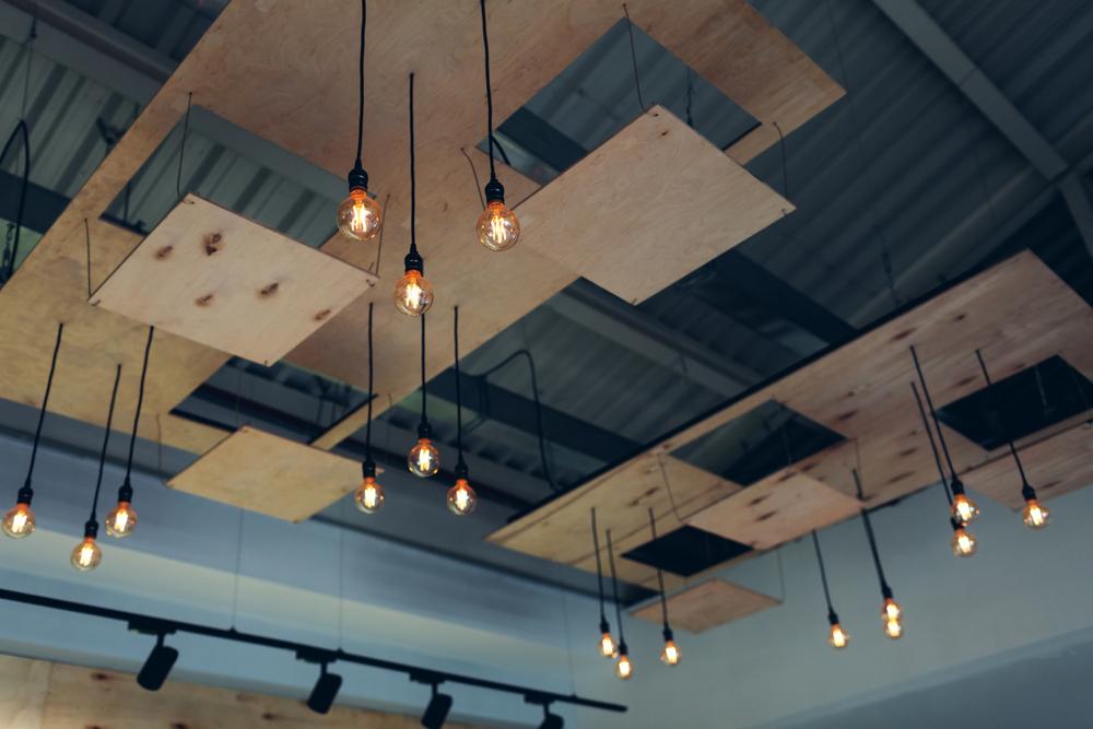 Asma tavan yapımı nasıl? En yeni 20 Asma Tavan Modelleri- PERMOLİT
