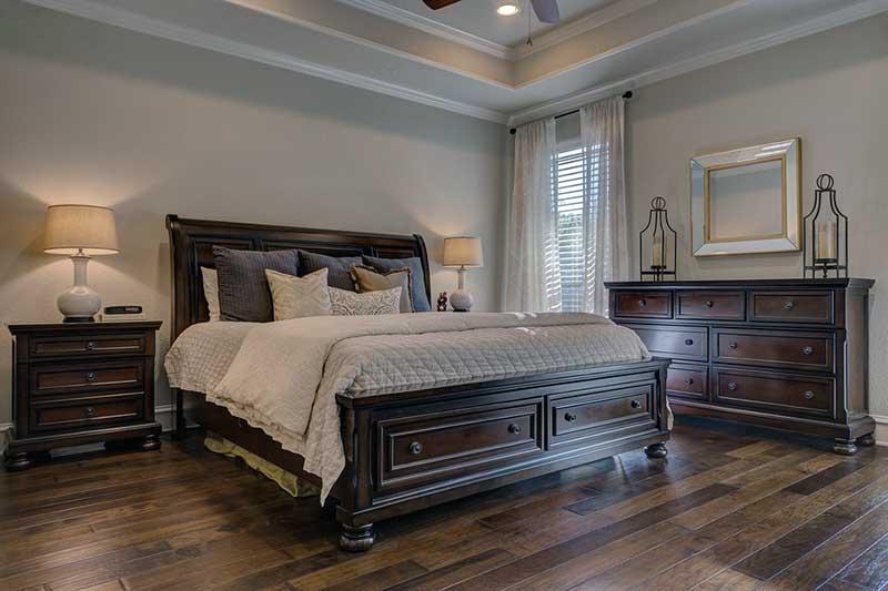 Yatak Odasi Boya Renkleri 2019 Yatak Odasi Duvar Renk Modelleri